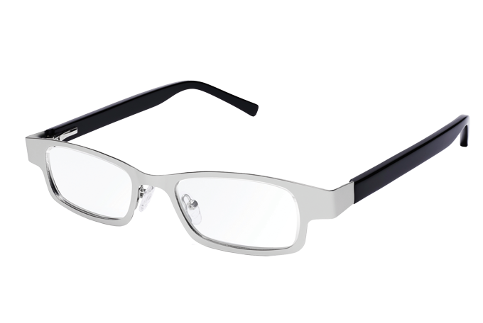 LE-0187 Eyejusters rvs