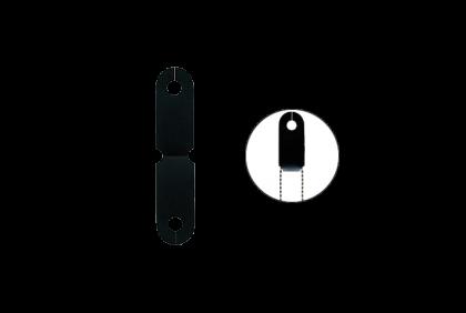 Accessoires - 0119K displayhanger