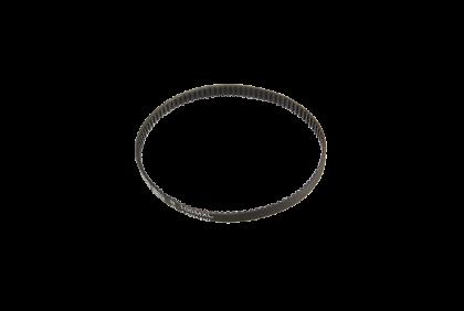 Groefmachines - XR-0045 Takubomatic  AG5-EX  aandrijfriem  AG19