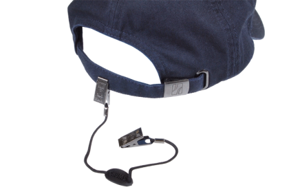 Sport Retainers - CH-0016A Chums  Cap Retainer