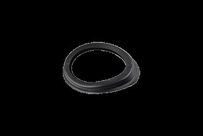 Sportbrillen - SB-602S oogrubber