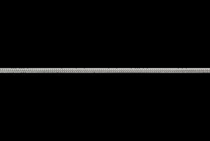 Brilkoordjes - 0528 ketting  metaal