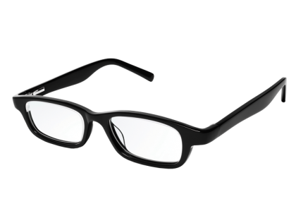 Specials - LE-0188A Eyejusters