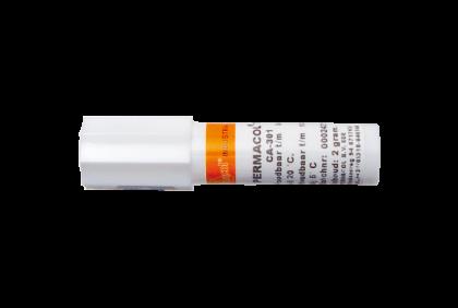 Lijm en borgmiddel - P003 2 ml  cyanolyt lijm  Permacol