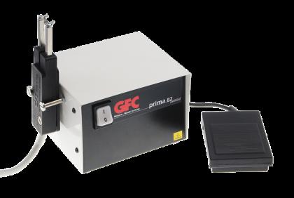 Soldeerapparaten - Q053 GFC  thermische tang  Prima 82