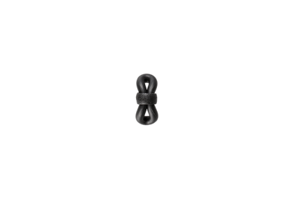 Accessoires - 0119F brilkoordrubber  Henri Beaud  Micro FX