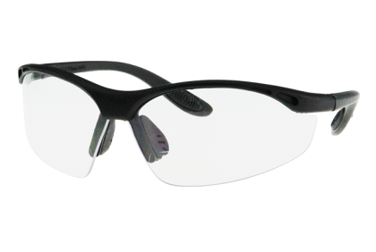 Beschermmiddelen - X117 bifocale veiligheidsbril