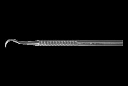 Diverse gereedschappen - M118 schraper voor glasbril
