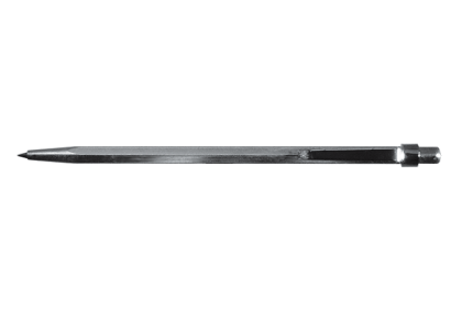 Diverse gereedschappen - P021 kraspen