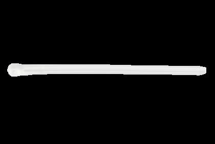 Oortips - C051 oortips standaard