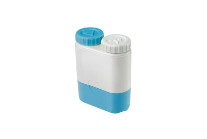 Contactlensproducten - ET-E59 travel kit