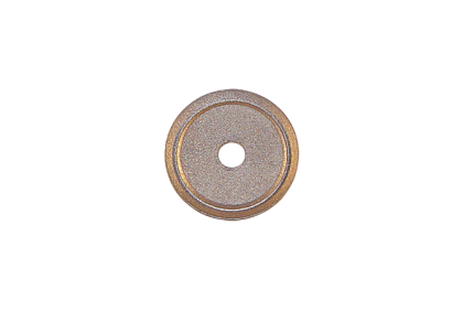 Groefmachines - XR-0001 Takubomatic  slijpschijf  AG5-EX  1,05 mm