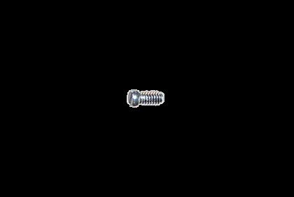 Schroeven - D049 schroef  bak  4,0 mm