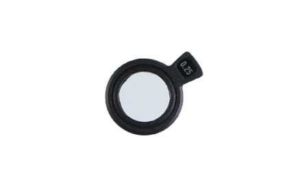 Pasglazen -  C +  kunststof vatting  pasglas