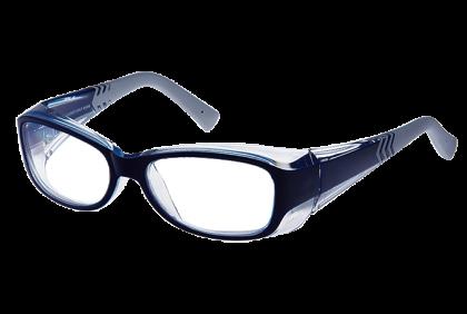 Beschermmiddelen - X123B Windshield bril