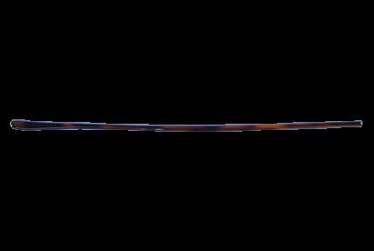 Oortips - C107 oortips extra lang