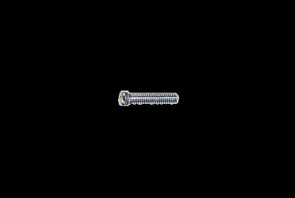 Schroeven - D053 schroef  bak  8,0 mm