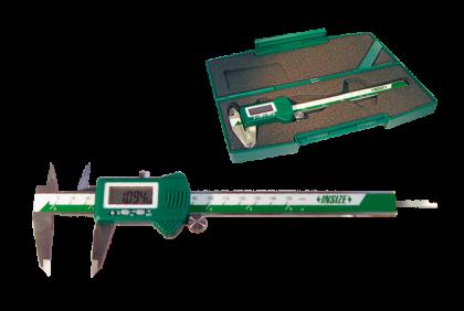 Diverse gereedschappen - M111 digitale schuifmaat