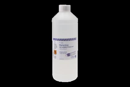 Stiften en pennen - P184 markering verwijdervloeistof  SoClean  methoxypropanol