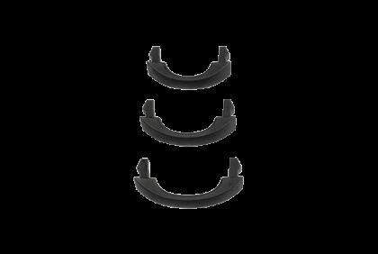Zwembrillen - X115 neusbrug