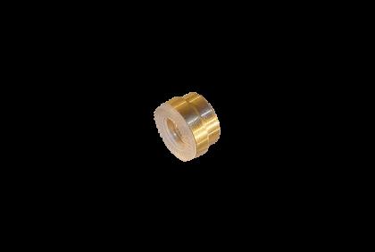 Groefmachines - XR-0029 Takubomatic  AG5-EX  half eye chuck  20,0 mm  AG25N