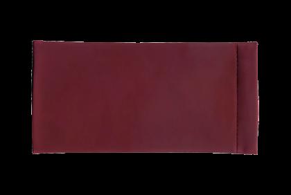 Briletuis - ET-F04 insteeketui  rubber