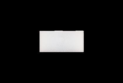 Handslijpmachines - XR-0010 Takubomatic  NH11  spons  NH22  onderkant van steen