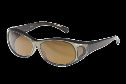 Overzetbrillen - VZ-0007N1