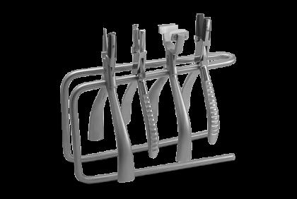 Diverse gereedschappen - M109 tangenstandaard  metaal