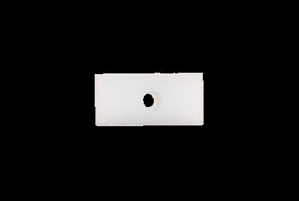 Handslijpmachines - Sr Takubomatic  NH13  spons  NH22  bovenkant van steen