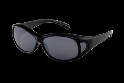 Overzetbrillen - VZ-0007A