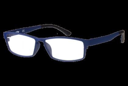 Sportbrillen - SP-0100B