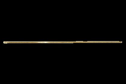 Brilveren - E003 simplex  hockeyveren