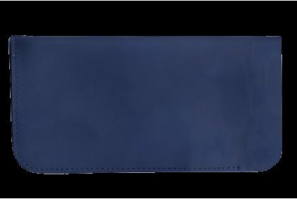Briletuis - ET-F21 insteeketui  rubber