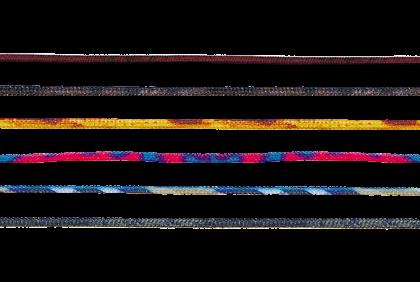 Outlet - 1207 koord  nylon