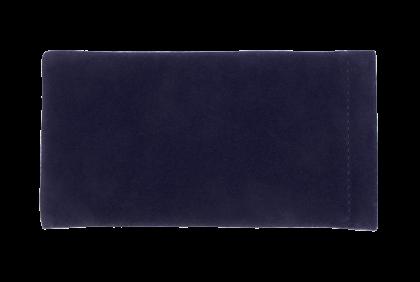 Briletuis - ET-F02 insteeketui  veltex