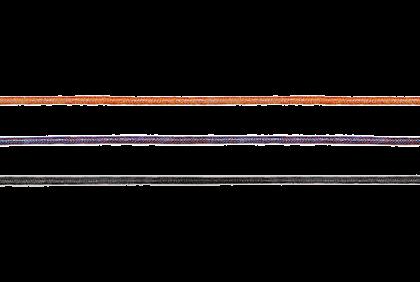 Outlet - 1211 koord  kunstleer