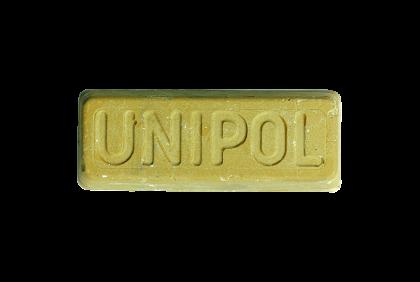 Polijstmaterialen - L032 polijstpasta  universeel
