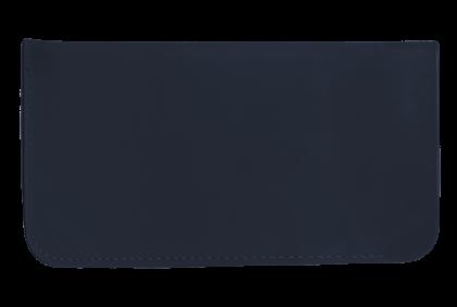 Briletuis - ET-F22 insteeketui  rubber