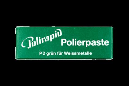 Polijstmaterialen - L035 polijstpasta  P2