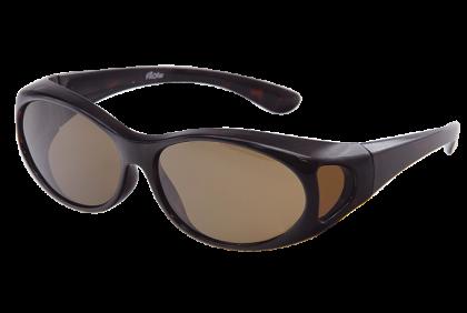 Overzetbrillen - VZ-0002B