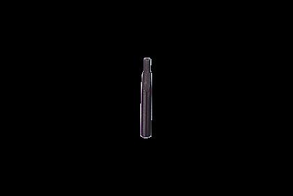 Clavulus - O018 niettrekker enkel