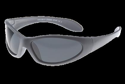 Diverse zonnebrillen - ZO-0006