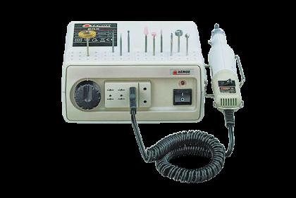 Boormachines - S060 Xenox  boormachine  compleet