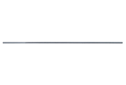 Vijlen - J026 glasgatvijl  rond