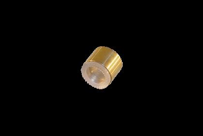 Groefmachines - XR-0031 Takubomatic  AG5-EX  half eye chuck  AG35