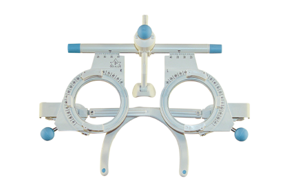 Pasbrillen - T011 pasbril  Oculus  UB-4