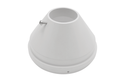 Föhns - XR-0054 Ventilette  model 3  kap