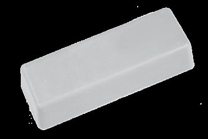 Polijstmaterialen - PP-0007 polijstpasta  universeel