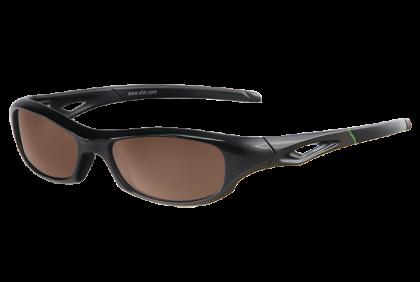 Diverse zonnebrillen - ZO-0100